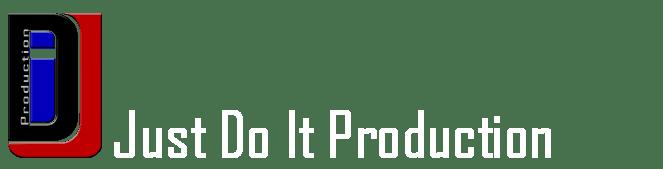 JDI PRODUCTION